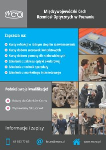 ulotka_szkolenia
