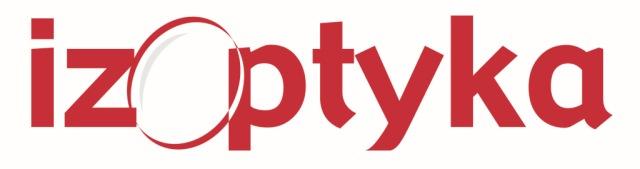 izoptyka_logo