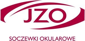 jzo_logo