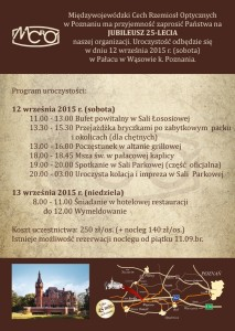 201509-jubileusz-mcro-zaproszenie