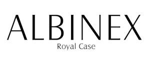 albinex-logo