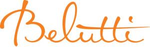belutti-logo