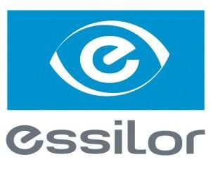 essilor_logo