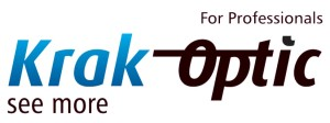 krakoptic-logo
