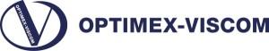 optimex-logo