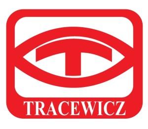 tracewicz-logo