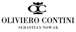 oliviero-contini-logo